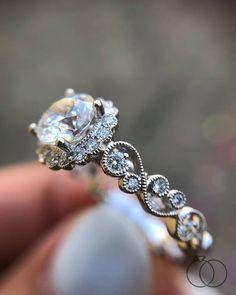 184 Besten Schmuck Bilder Auf Pinterest In 2018 Jewelry Pretty