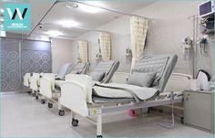 September | 2013 | plastic surgery in korea Wonjinbeauty.com