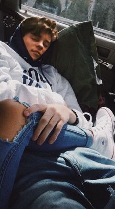 Ideas quotes boyfriend cute relationships guys for 2019 Couple Goals Relationships, Relationship Goals Pictures, Couple Relationship, Country Relationships, Football Relationship Goals, Relationship Cartoons, Relationship Goals Tumblr, Rebound Relationship, Relationship Texts