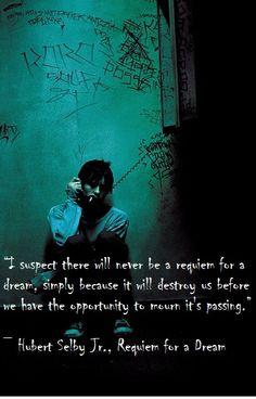 Requiem quote