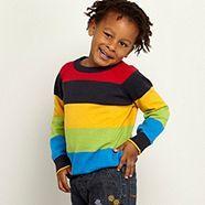 Younger Boys (1-6 years) - bluezoo at Debenhams.com