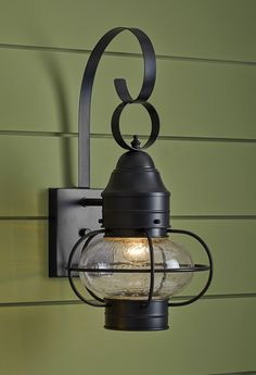 Cape Cod Style Exterior Light Fixtures And Cape Cod Style