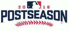 2016 MLB Playoffs: Contrarian Betting Strategies | Sports Insights