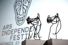 Festiwal Ars Independent