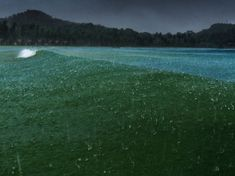 35 Beautiful Examples Of Rain Photography | Smashing Magazine