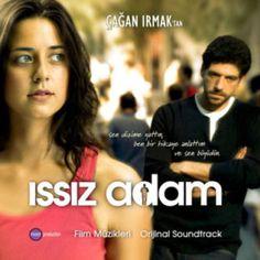 issiz adam (movie)