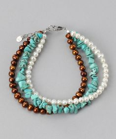 The sterling silver bracelets have been incredibly popular among ladies. These bracelets are available in various shapes, sizes and designs. Beaded Jewelry, Jewelry Bracelets, Jewelery, Hand Jewelry, Pandora Bracelets, Silver Jewelry, Turquoise Jewelry, Turquoise Bracelet, Bracelet Making