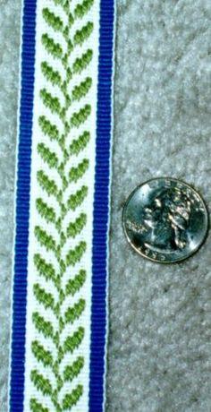 inkle weaving pick up patterns Inkle Weaving Patterns, Loom Weaving, Loom Patterns, Textiles Techniques, Weaving Techniques, Card Weaving, Basket Weaving, Types Of Weaving, Inkle Loom
