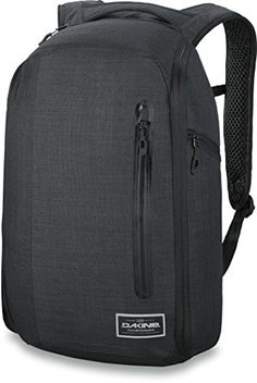 Dakine Gemini Backpack 28 LOne Size Black >>> Visit the image link more details. Note:It is affiliate link to Amazon.