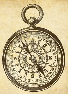 compass - Google Search