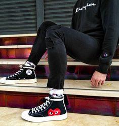 6ca8ca12c6c8a4 Streetwear ( cvshed) • Instagram photos and videos