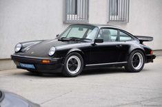elferspot | Porsche 911 Carrera Clubsport