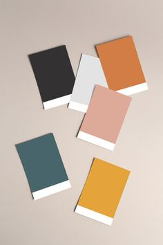Colour Pallette, Colour Schemes, Color Combos, Room Colors, House Colors, Color Stories, Color Theory, Color Inspiration, Web Design