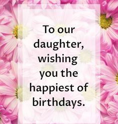 16 Inspirational Quotes For Daughter In Laws-  85 Happy Birthday Wishes For Daughters Best Messages Quotes - Download  60 Inspiring Mother Daughter Quotes And Relationship Goals - Download  Daughter In Law Quotes To Help Welcome Her Into The Family - Download  Happy Birthday Daughter In Law Messages With Images - Download  Daughter In Law Quotes To Help Welcome Her Into The Family - Download  100 Most Inspirational Mother Daughter Quotes - Download  Happy Birthday Daughter In Law Messages…
