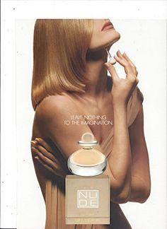 1990 Bill Blass Fragrances: It Takes Three Cologne, Perfume Adverts, Dont Compare, Cosmetics & Perfume, Bill Blass, Magazine Ads, Smell Good, Travel Posters, 1990s