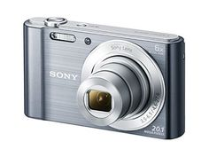 Digital Camera From Amazon *** For more information, visit image link.Note:It is affiliate link to Amazon.