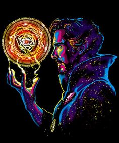Shop Most Popular Marvel Doctor Strange Global Shipping Items On Amazon By clicking image!