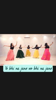 Ballet Dance Videos, Girl Dance Video, Wedding Dance Video, Hip Hop Dance Videos, Indian Wedding Video, Dance Workout Videos, Dance Choreography Videos, Wedding Songs, Wedding Videos