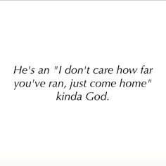Lurvvv this, God is Patient with us.