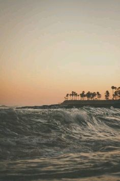 Lugar bom de se morar .. Perto da natureza, abençoada por Deus .