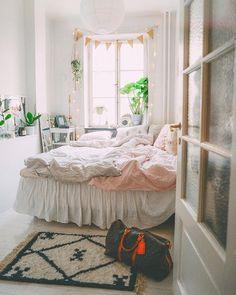Home sweet home 💘