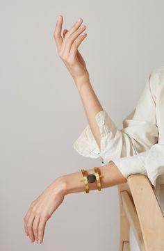 Bracelet #Cuff