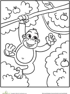 Printable Labor Day coloring page Free PDF download at http