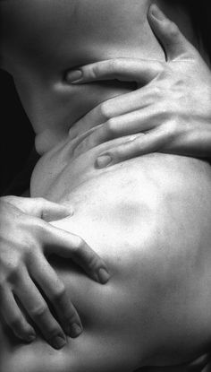 Lorenzo Bernini / The rape of Poserpine (1621-1622) Galleria Borgherse