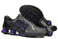 http://www.jordannew.com/mens-nike-airmax-2009-shox-r4-shoes-dark-grey-black-purple-authentic.html MEN'S NIKE AIRMAX 2009 & SHOX R4 SHOES DARK GREY/BLACK/PURPLE AUTHENTIC Only $85.66 , Free Shipping!