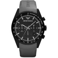 Pánské hodinky Emporio Armani AR5978