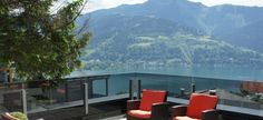 Zell am See Penthouse for sale