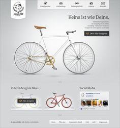 http://www.myownbike.de/