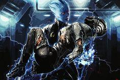 фэндомы,Mass Effect,ME art,Liara,Femshep Jaal Mass Effect, Mass Effect 1, Mass Effect Universe, Shepard Mass Effect, Mass Effect Characters, Commander Shepard, Cerberus, Character Wallpaper, Dragon Age