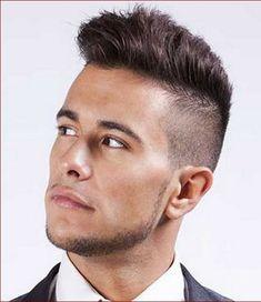 32 Besten Männer Bilder Auf Pinterest Long Hair Hair Und Haircut Men