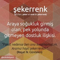 Şekerrenk Quotes About Everything, More Than Words, Cool Words, Karma, Quotations, Cool Style, Literature, Lyrics, Self