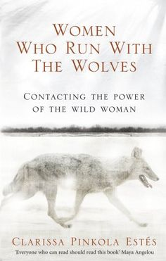 Women Who Run With The Wolves: Contacting the Power of th... https://www.amazon.es/dp/1846041090/ref=cm_sw_r_pi_dp_x_Tr7nzb5FVSHA8