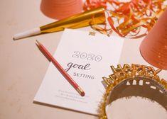 Goals Videos 2019 New Year - Goals Explanation Text, New Year Goals, Exceed, Photography Business, Business Tips, Meet, Lifestyle, Fall, Videos