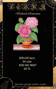 Enamel, Accessories, Vitreous Enamel, Enamels, Glaze, Ornament