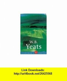 Poems (Everyman Poetry) (9780460879026) John Kelly , ISBN-10: 0460879022  , ISBN-13: 978-0460879026 ,  , tutorials , pdf , ebook , torrent , downloads , rapidshare , filesonic , hotfile , megaupload , fileserve