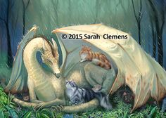 Sarah Clemens- Photo Realist