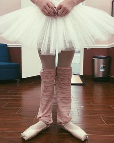 Warming up for rehearsals in some , click the link in my bio to buy tickets for 's upcoming performances… Ballet Wear, Ballet Shoes, Dance Shoes, Buy Tickets, Yoga, Boots, Link, Fitness, How To Wear