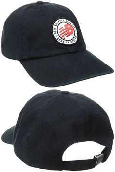 3d39272e733c11 For Men Hats 2pac Tupac Shakur Maxresdefault Pink Golf Snapbacks Cap ...