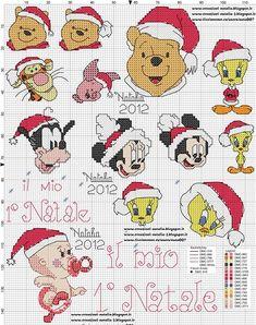 natale / christmas / новый год - Самое интересное в блогах