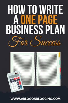 business plan template for consulting firm.html