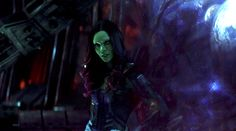 Am I a hero? - theavengers: Gamora in Avengers: Endgame Gamora Marvel, Marvel Dc, Girls Characters, Marvel Characters, Fictional Characters, Marvel Women, Marvel Girls, Star Trek Universe, Marvel Universe