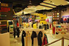 Leisure Club store Sehar Hassan Multan Pakistan