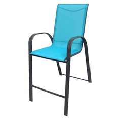31 Best Bar Height Patio Chairs Images Patio Chairs