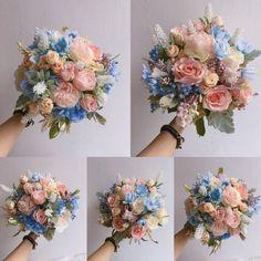 #flower #bride #bouquet #lemongrasswedding #bridebouquet #freshflowers #wedding #florist #corsage #weddings #bridesmaids #silkflowers