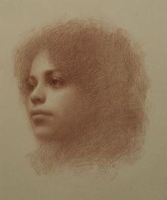 "Susan Lyon - ""Sayonara"" - Painting Archive - 2006"
