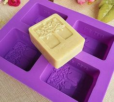 silicone handmade soap mould manufacturer-Silicone Baking Mold-silicone supplier|silicone OEM|custom silicone product